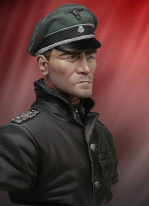 Joachim Jochen Peiper, 1944  (Vista 3)