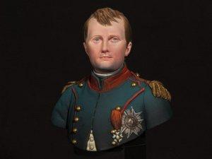 Napoleon, 1806  (Vista 1)