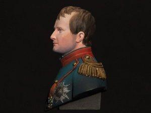 Napoleon, 1806  (Vista 2)