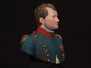 Napoleon, 1806  (Vista 3)