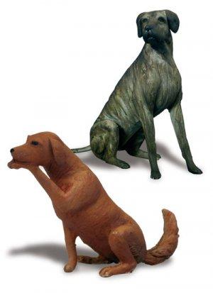 Perros II  (Vista 1)