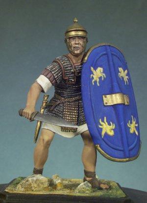 Soldado Romano I A.C. - Ref.: ANDR-SGF034
