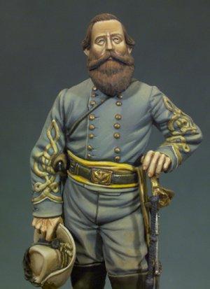 Jeb Stuart, 1863  (Vista 2)