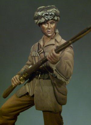 David Crockett 1834  (Vista 4)