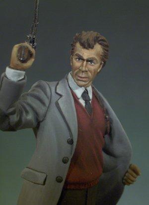 Magnum 44  (Vista 2)