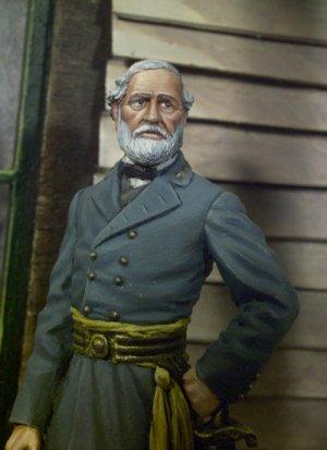 General Lee 1864  (Vista 2)