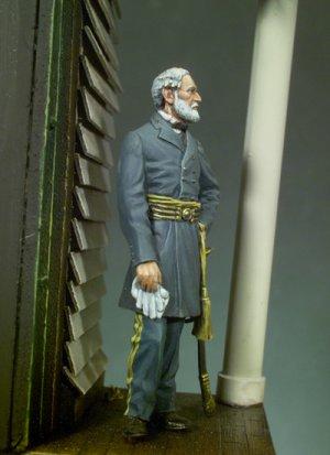 General Lee 1864  (Vista 3)
