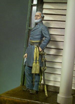 General Lee 1864  (Vista 4)