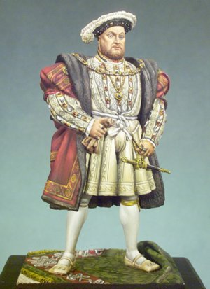Enrique VIII,1537  (Vista 2)