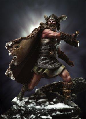 Thor  (Vista 1)