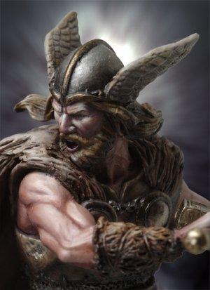Thor  (Vista 2)