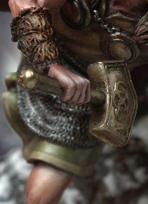 Thor  (Vista 3)