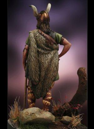 Señor de la Guerra, Edad de Bronce  (Vista 4)