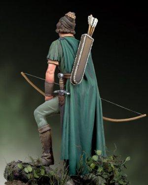 Robin Hood  (Vista 2)