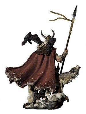 Odin  (Vista 2)