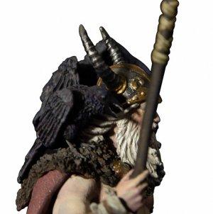 Odin  (Vista 4)