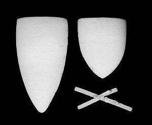 Escudos (2)  (Vista 1)