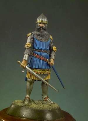 Sir John de Creke 1325  (Vista 1)