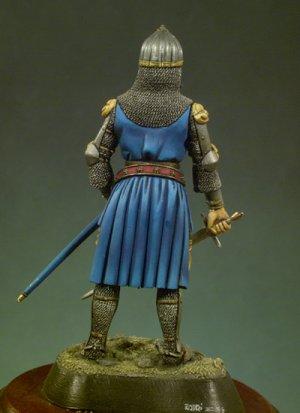 Sir John de Creke 1325  (Vista 2)