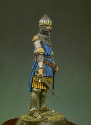 Sir John de Creke 1325  (Vista 3)