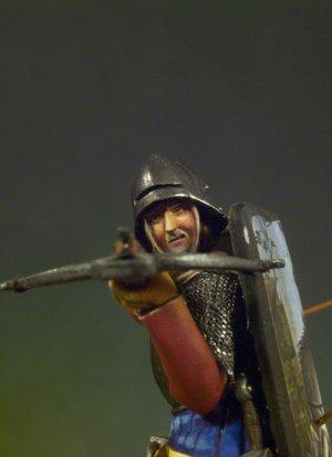 Ballestero 1480  (Vista 4)