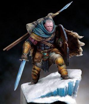 Falkar, Wanderring Sword  (Vista 1)