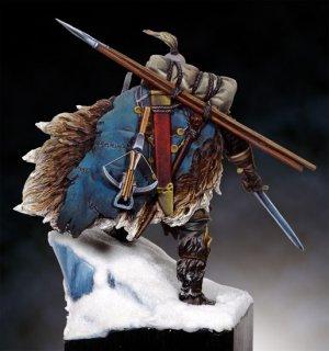 Falkar, Wanderring Sword  (Vista 3)