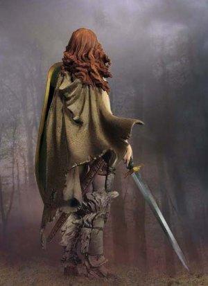 Verthandi, Sword of Light  (Vista 2)