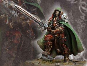 Belphegor , El Segador de Almas  (Vista 1)