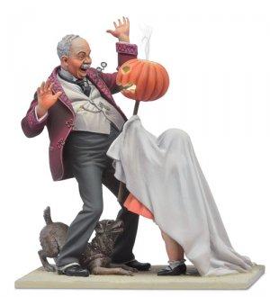 Halloween!  (Vista 1)