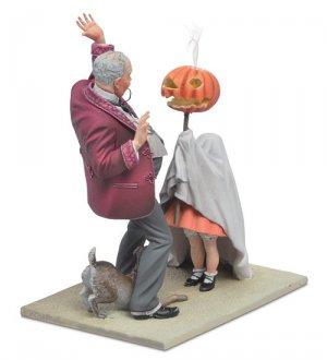 Halloween!  (Vista 2)
