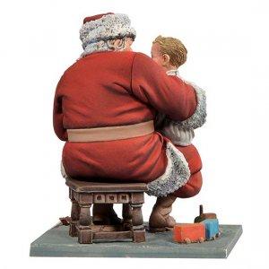 Santa's Advice  (Vista 2)