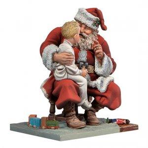 Santa's Advice  (Vista 3)