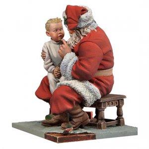 Santa's Advice  (Vista 4)