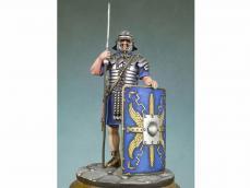 Legionario romano 125 AC - Ref.: ANDR-SGF010