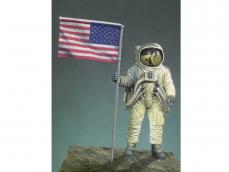El primer hombre en la luna - Ref.: ANDR-SGF090