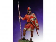 Guerrero Normando, Batalla de Hastings, - Ref.: ANDR-SMF057