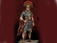 Centurion I B.C. - Ref.: ANDR-SR01