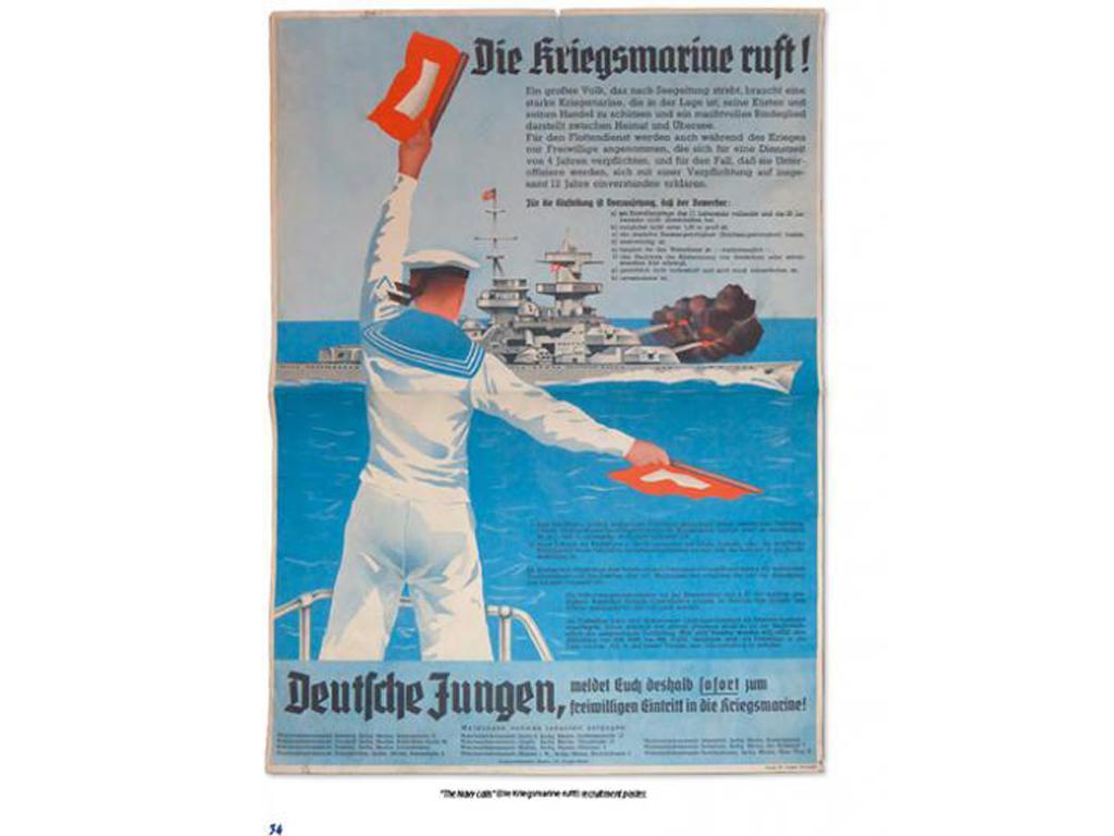 Kriegsmarine (Vista 5)
