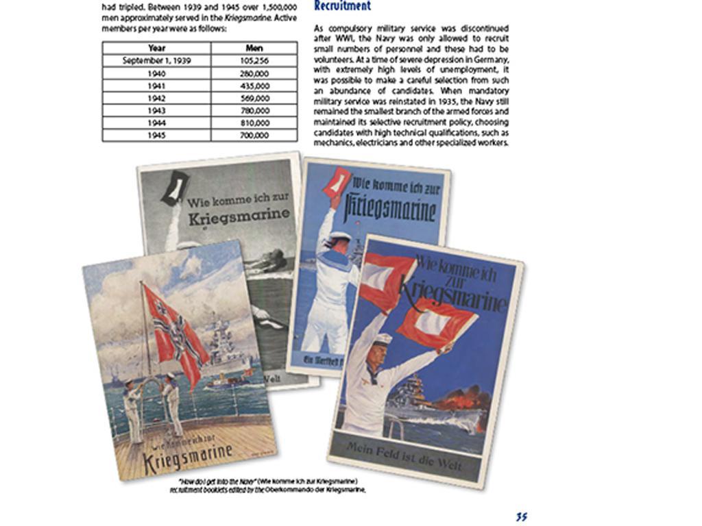 Kriegsmarine (Vista 6)