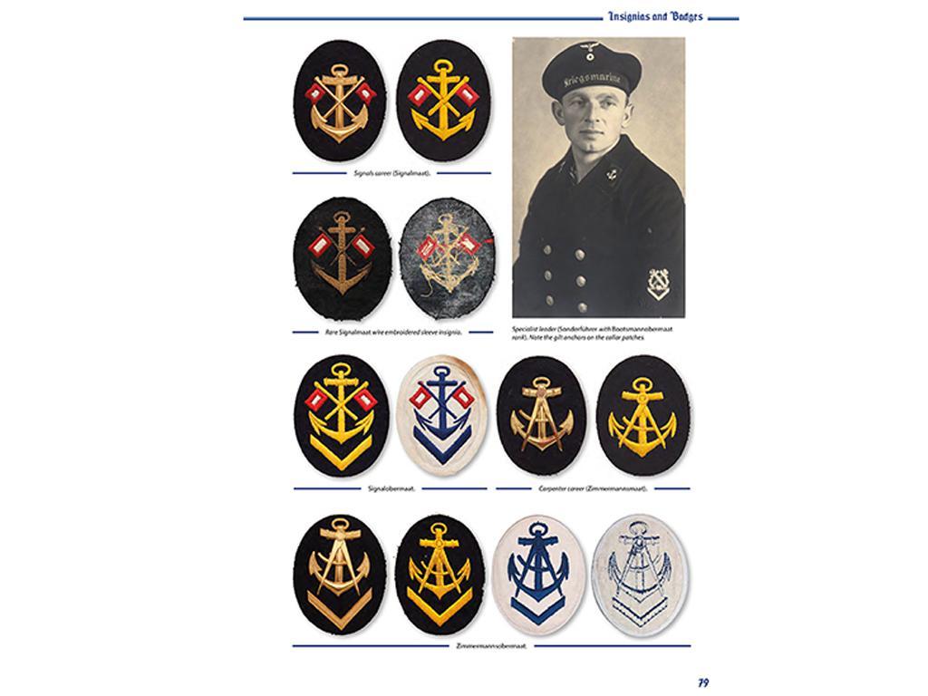Kriegsmarine (Vista 8)