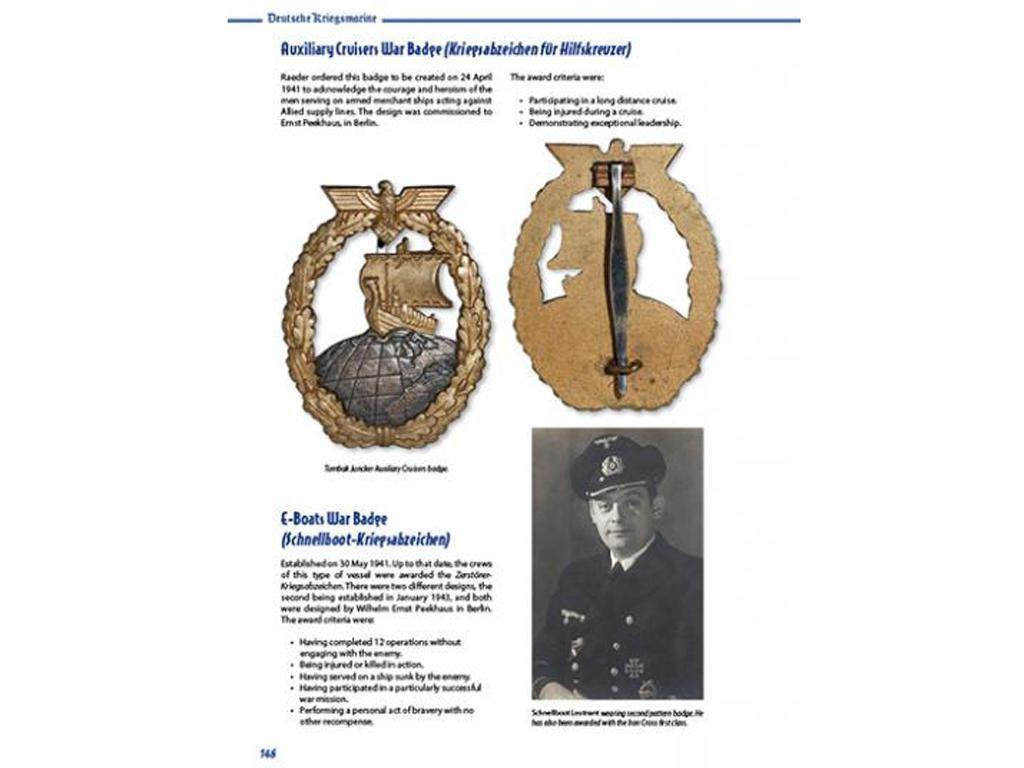 Kriegsmarine (Vista 9)