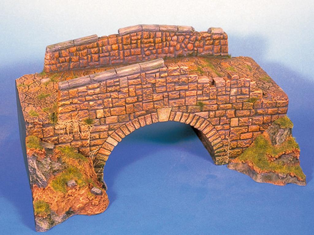 Puente Romano (Vista 1)