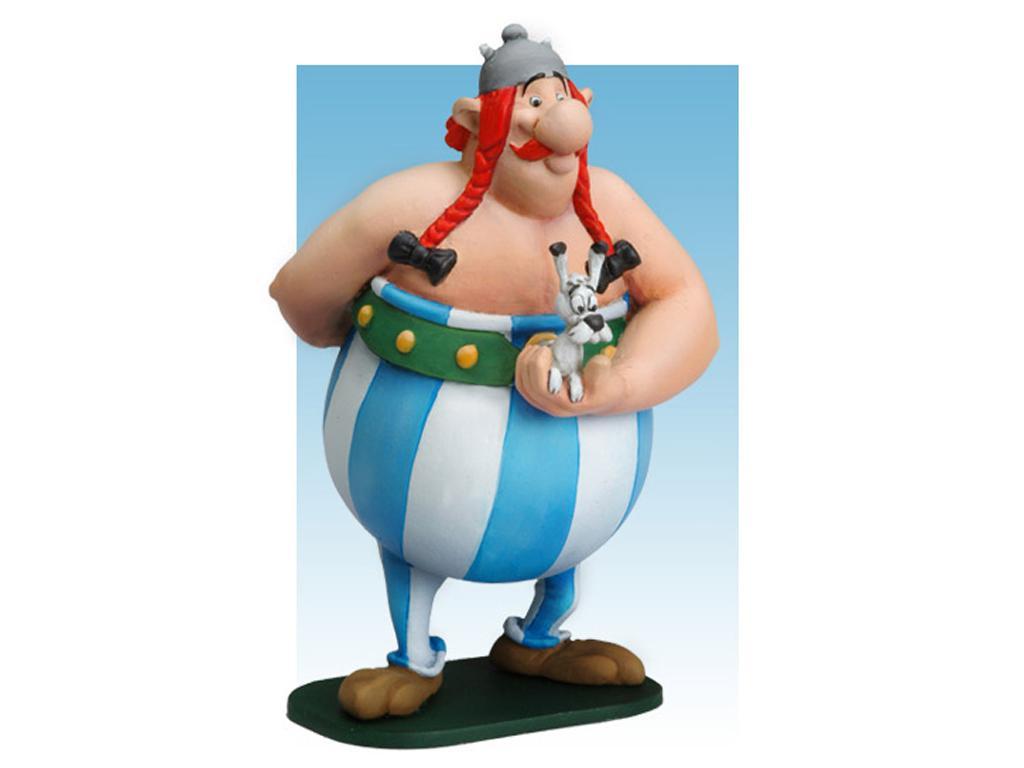 Obelix (Vista 1)