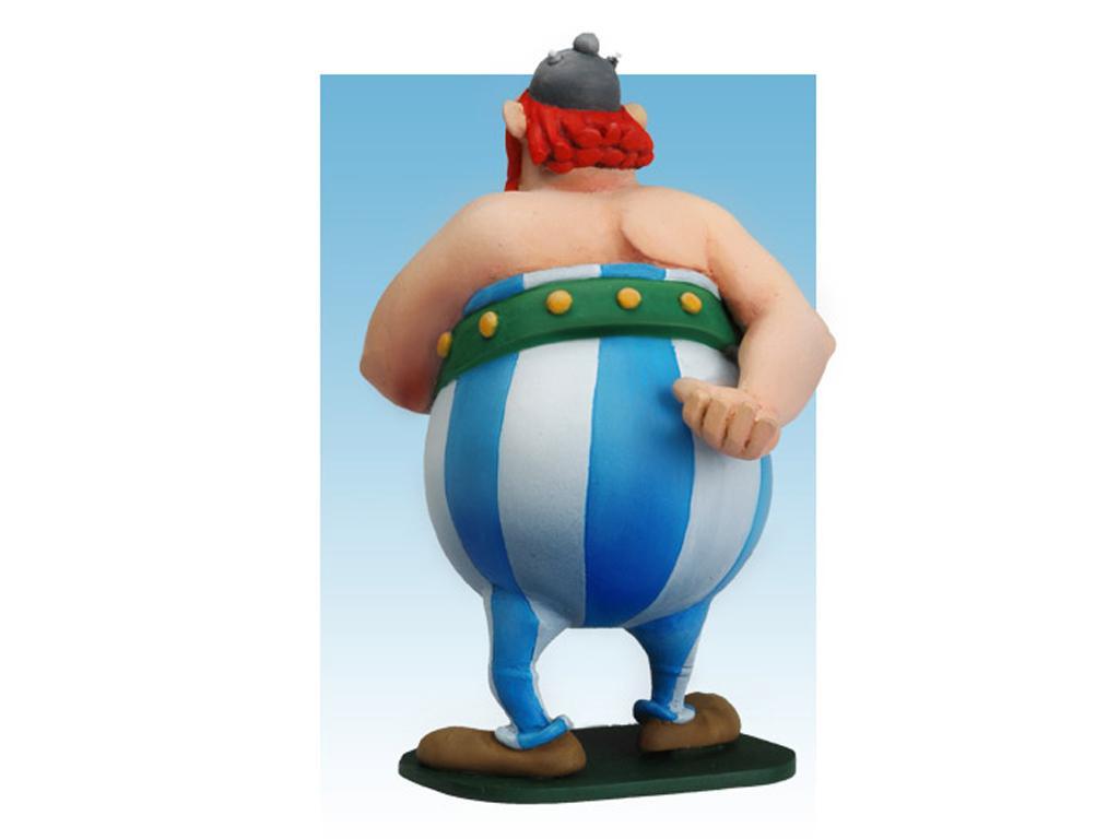Obelix (Vista 4)