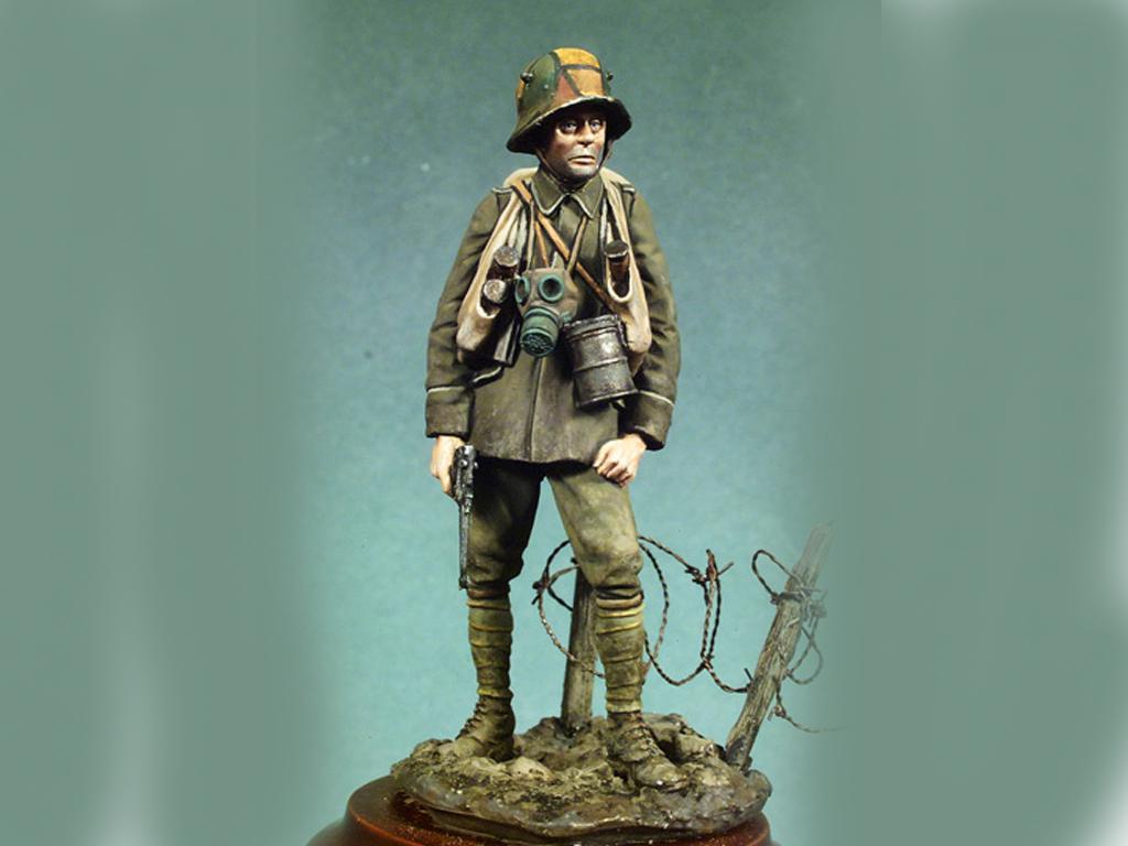 Stormtrooper 1917 (Vista 1)