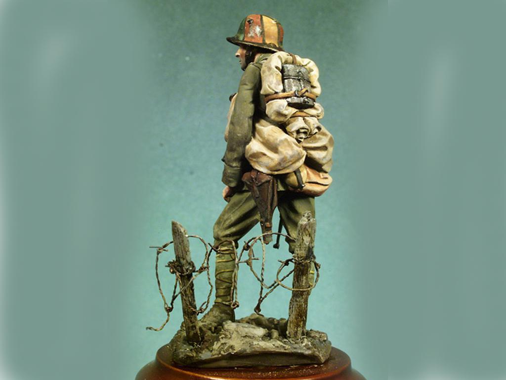 Stormtrooper 1917 (Vista 2)