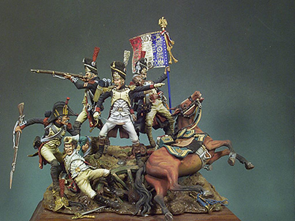 Waterloo 1815 (Vista 1)