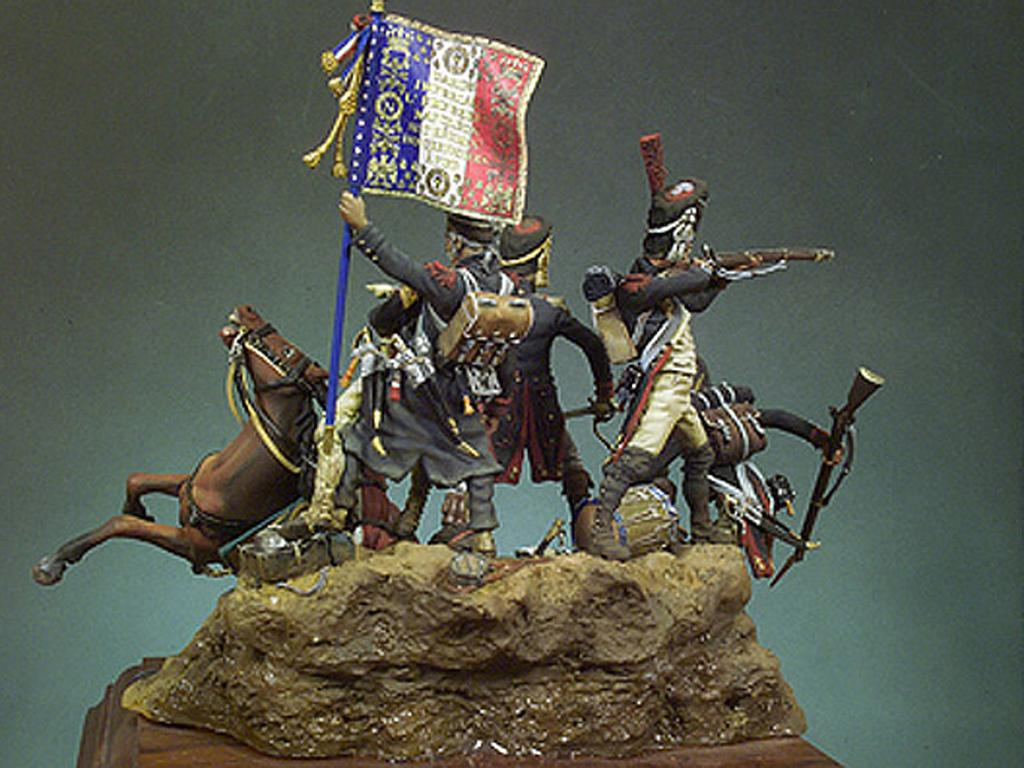 Waterloo 1815 (Vista 3)