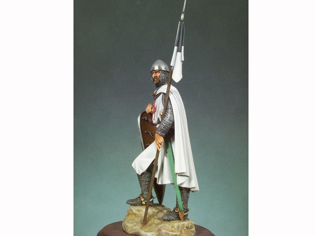 Templario 1150 (Vista 4)